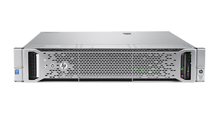 HP-Proliant-DL380-Gen9