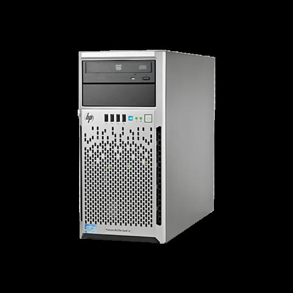 HP-Proliant-ML310e-V2-Gen8