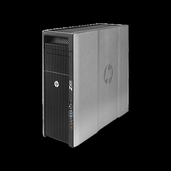 HP-STATION-Z620