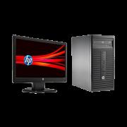 HP-280-MT