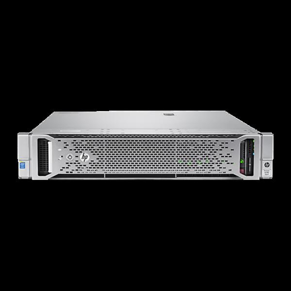 HP-Proliant-DL380-Gen9