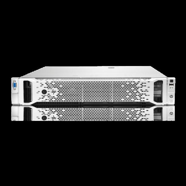 HP-Proliant-DL380p-Gen8